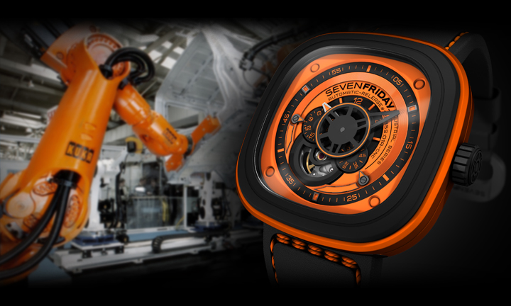 sevenfriday-p1-3-orange