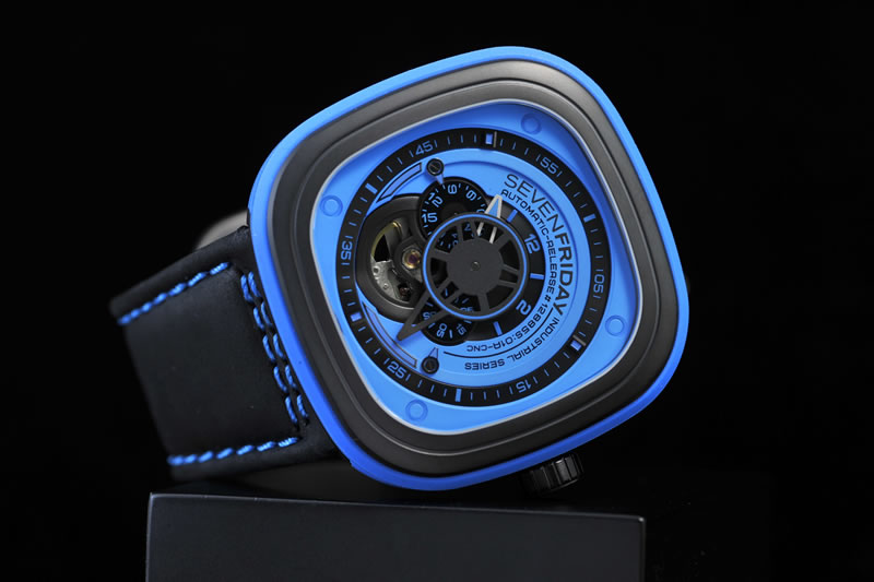 Image Result For Watch Suits Online