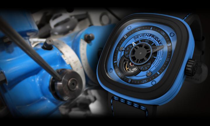 sevenfriday-p1-4-blue
