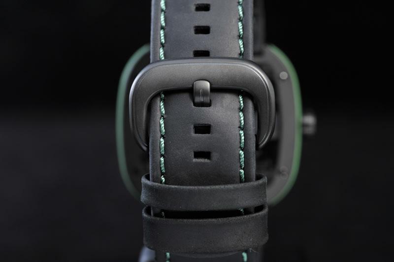 sevenfriday-p1-5-green