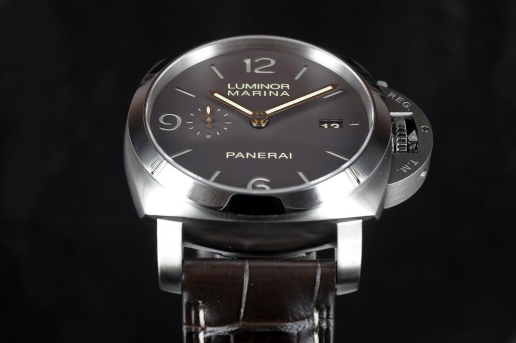Real Rolex Watches >> Pam 312 vs 351 vs 359 - Rolex Forums - Rolex Watch Forum